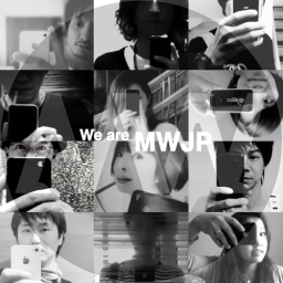 We are MWJP