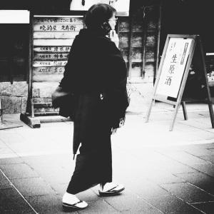 okageyokocho_4