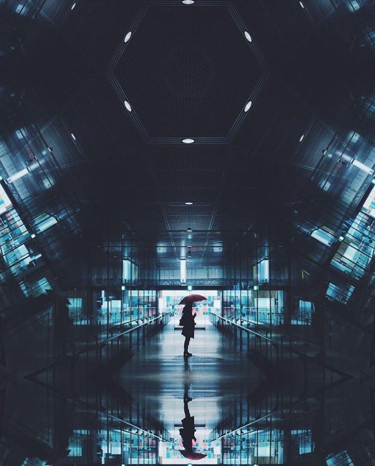 Snapseed(1)