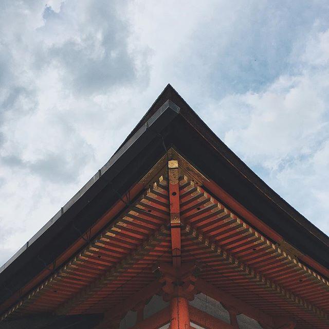 syotashimada_777