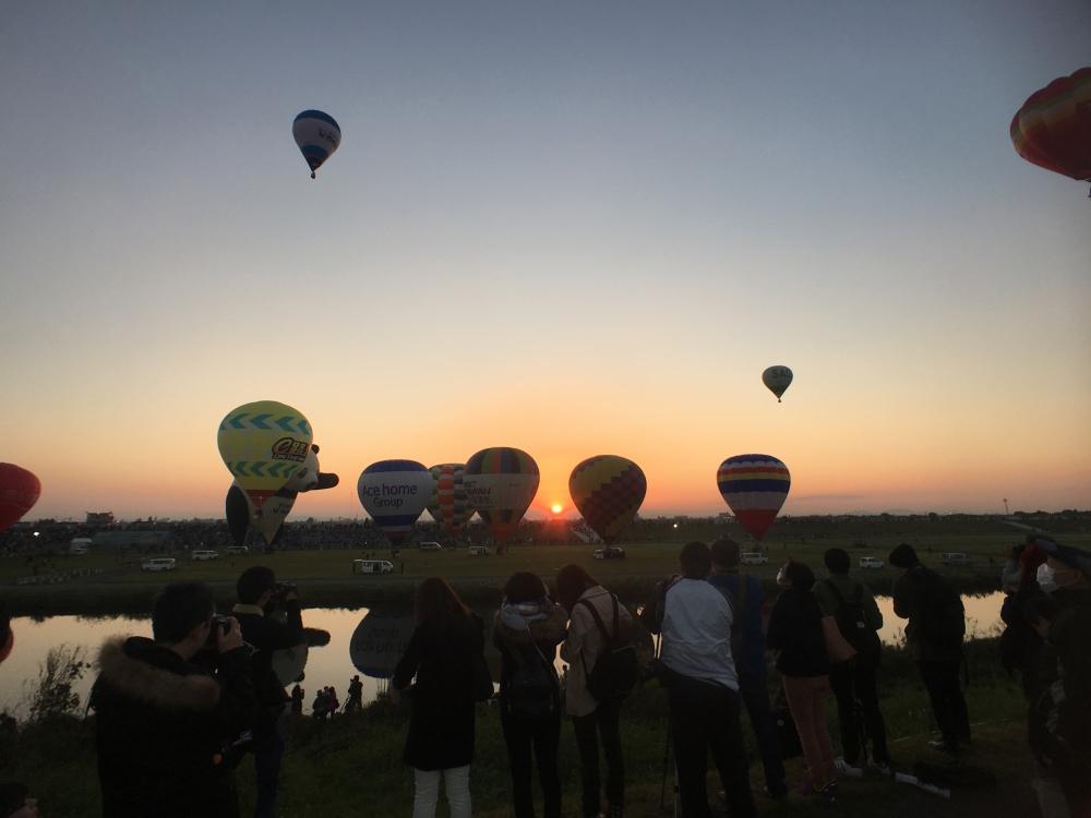 balloonn01
