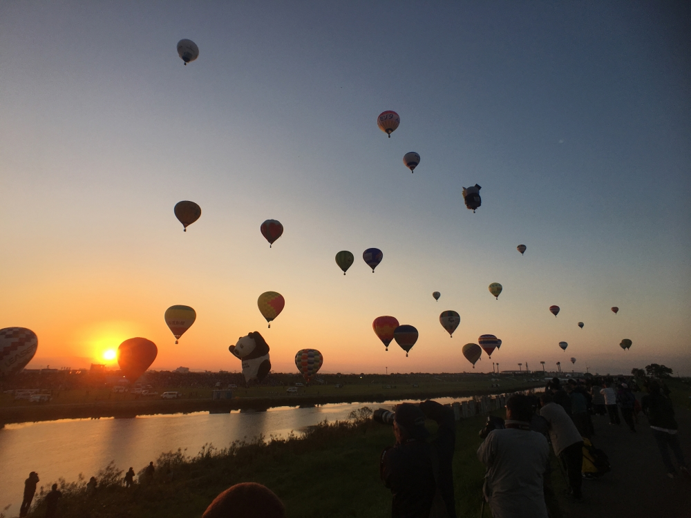 balloonn02