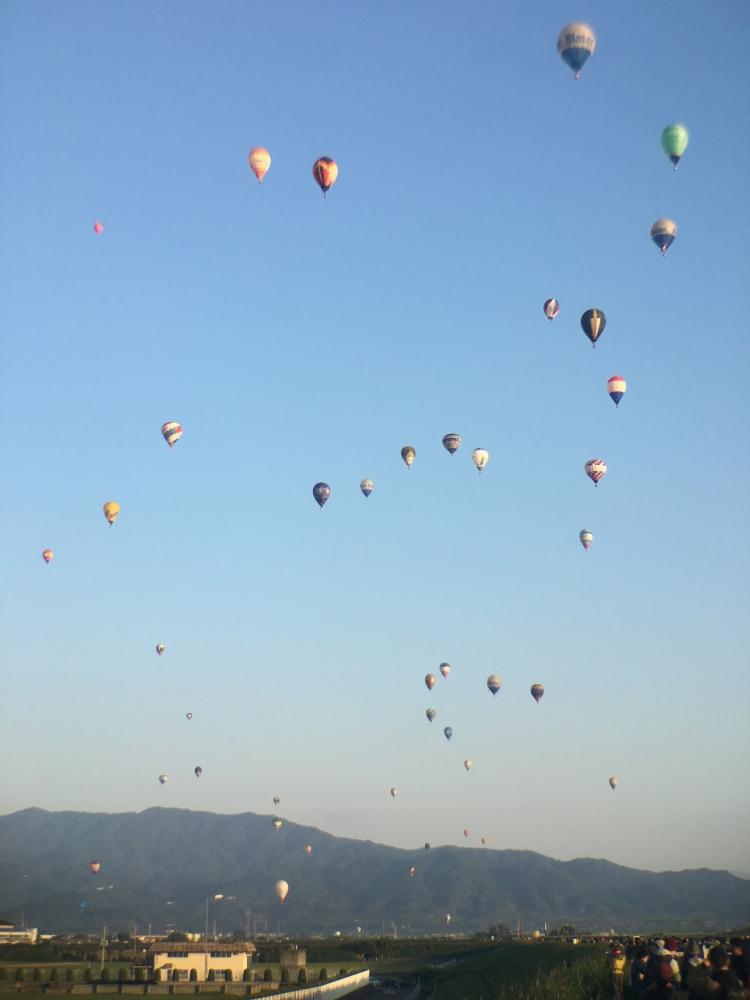 balloonn03