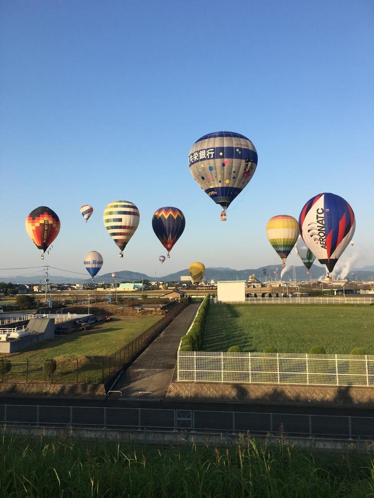 balloonn04