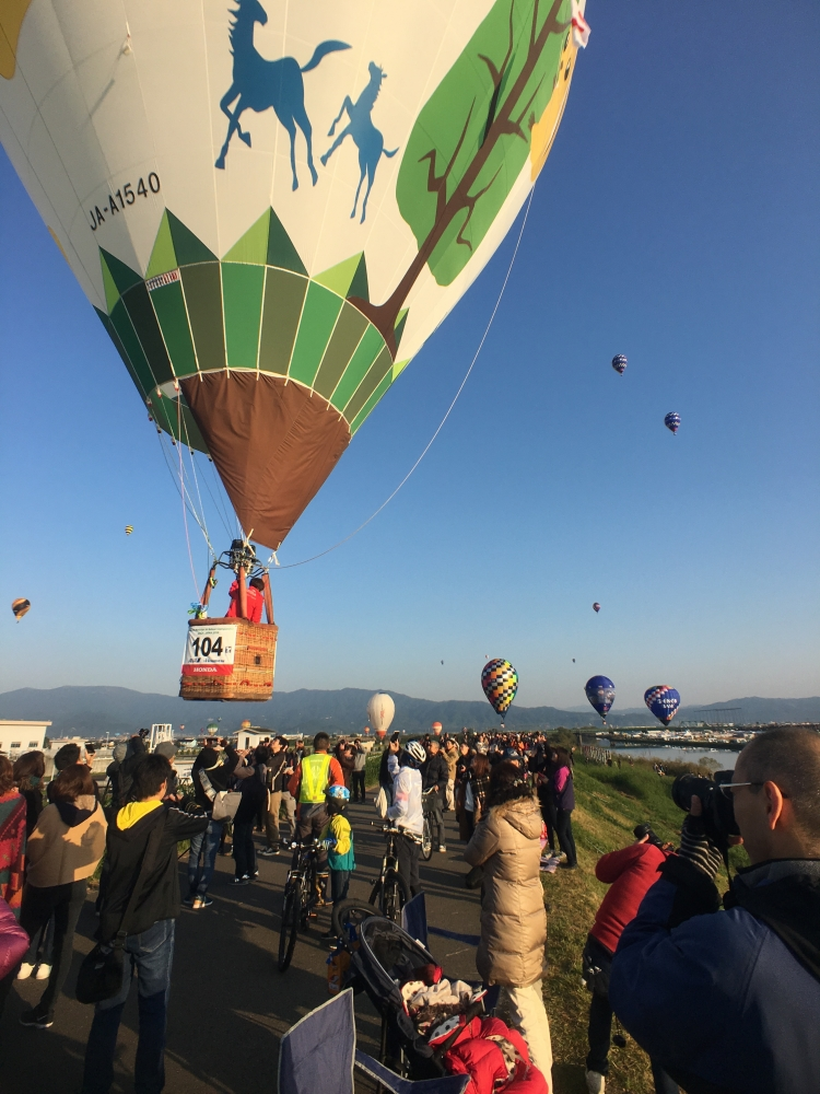 balloonn06