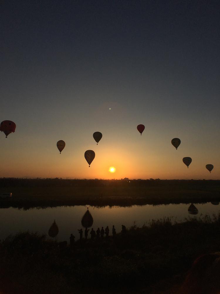 balloonn07